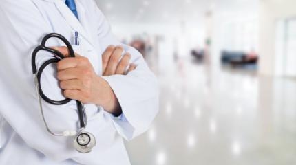 Застраховката, която спасява животи - BEST DOCTORS image