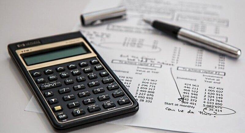 Civil Liability Calculator image