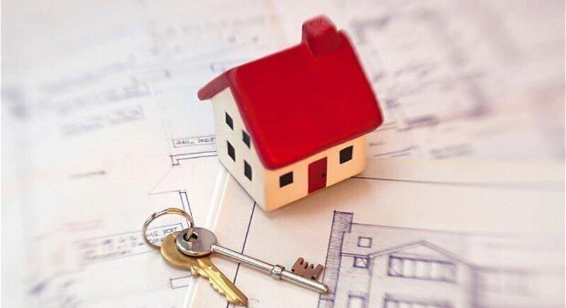 Закупуване на имот - какво трябва да знаем image