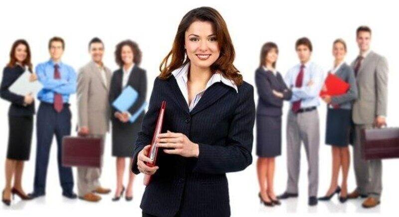 Експертите за КРИЗАТА в България image