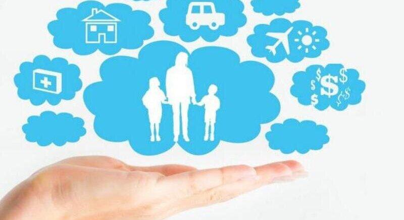 По какво ще познаем подходящата застрахователна компания image