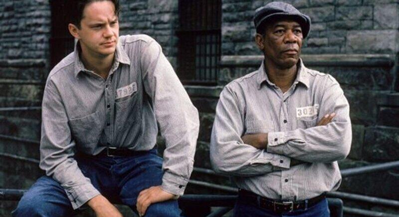 10-те най-велики филма за всички времена според IMDb image