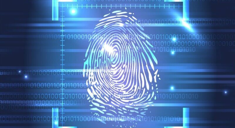 Who has the right to copy your ID card? image