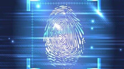 Кой има право да копира личната ви карта image