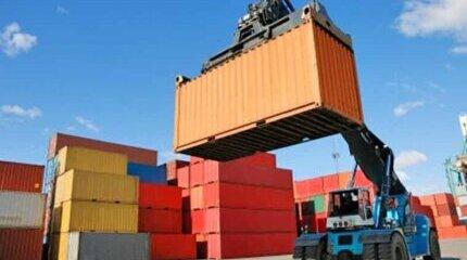 19.5% ръст на износа на български стоки за Европейския съюз image