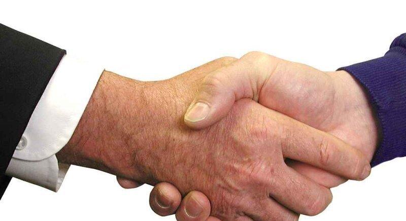Депутатите приеха окончателно проекта на Застрахователния кодекс image