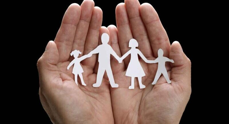 Why it is important to have life insurance image