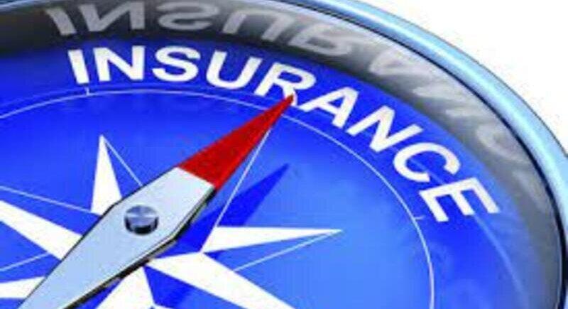 1-ви октомври – Ден на застрахователите в България image