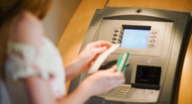 Two gangs stole BGN 1 million from ATMs in our country image