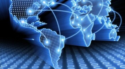 Изчезване на интернет, прогнозира шефът на Google image