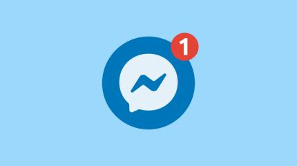 Прочетете какво ще можем да правим във Facebook Messenger скоро image