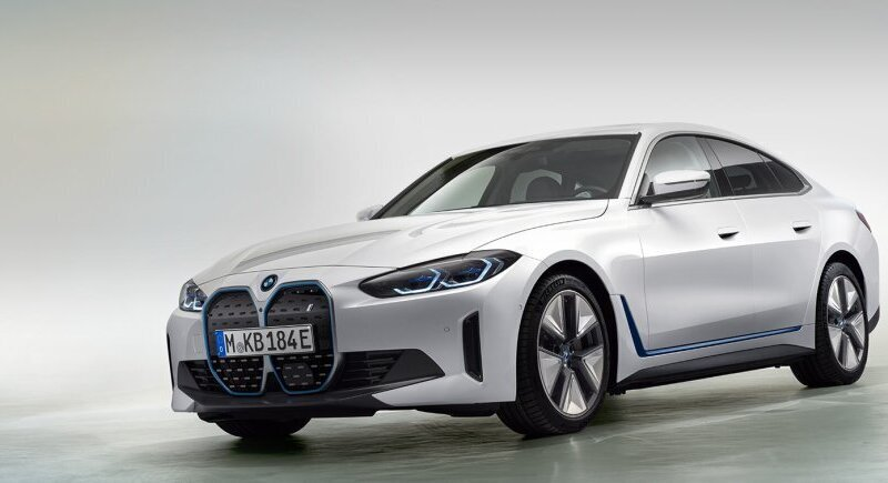 BMW реши светкавично проблема с кражбите image
