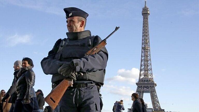 Нова заложническа драма в Париж image