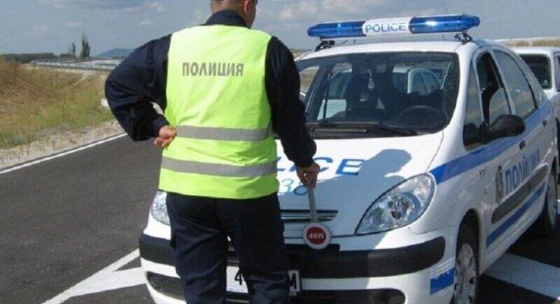 От днес влизат в сила новите правила на МВР за проверките по пътищата image
