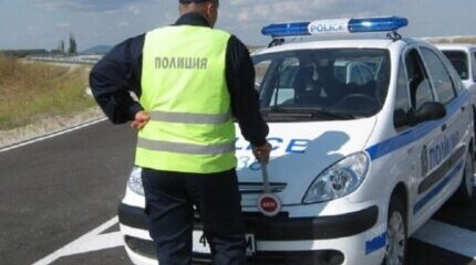 As of today, the new rules of the Ministry of Interior for road inspections come into force image