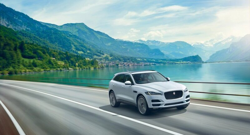 Significant growth is marked by sales of new cars in Bulgaria image