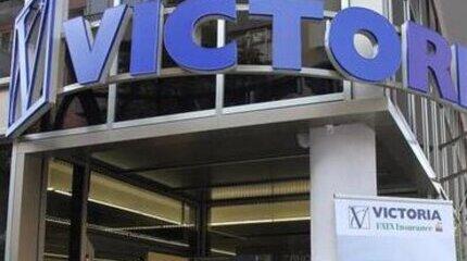 Generali acquires full control over Victoria Insurance Company image