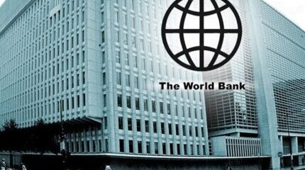 The World Bank wants the FSC to assess the risk in the pricing of Civil Liability and Auto Casco image