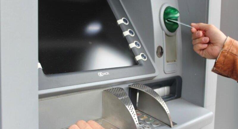 10 съвета за безопасно ползване на банковите карти image