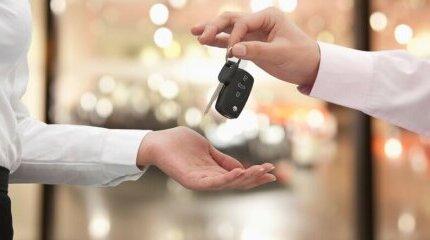 До 5% увеличение за застраховка автомобил image