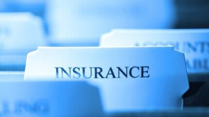 New 4 insurers want to work in our country image