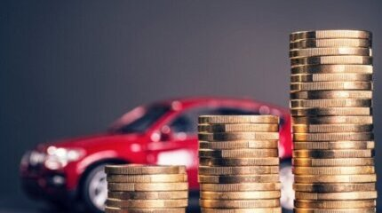 New 6 insurers want to operate in our country image