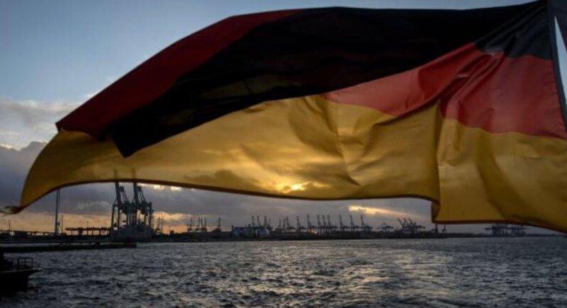Ще застигне ли проклятието на Световния шампион БВП на Германия image