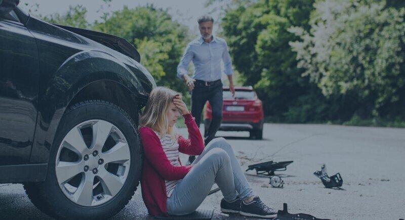 Обезщетения за автомобили само при