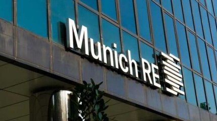 Munich Re даде вот на доверие на Световното първенство image