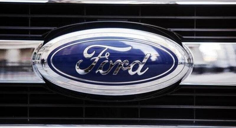 Ford и Heinz ще правят автомобилни части от домати image