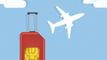 Cheaper roaming from July 1 image