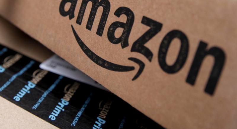 Amazon представя първия си смартфон на 18 юни image
