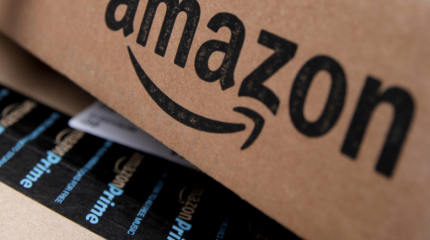 Amazon unveils its first smartphone on June 18 image