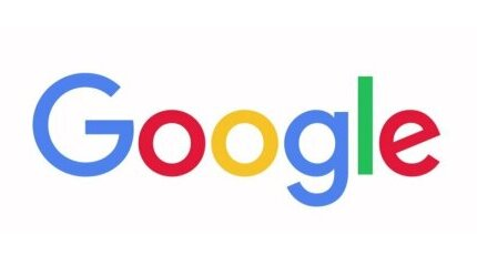 Google has become the most expensive brand in the world image