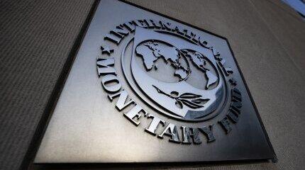 МВФ: Наводненията на Балканите ще имат ефект върху икономиките image