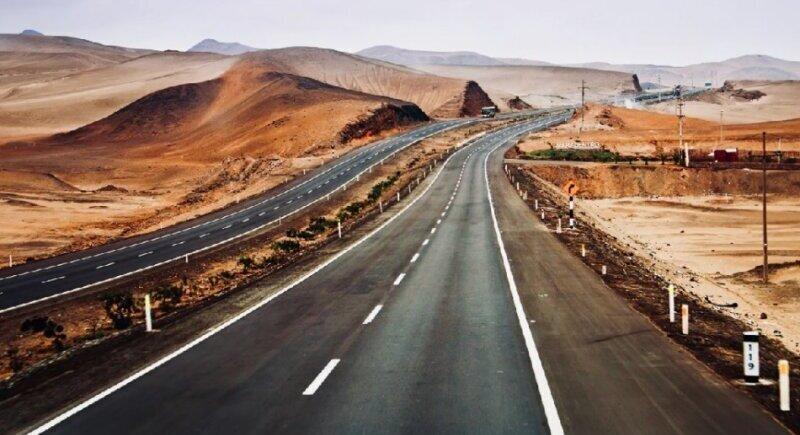 8000 евро глоба грози българските шофьори в Гърция image
