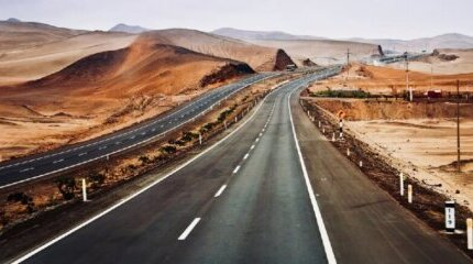 Bulgarian drivers in Greece face a fine of 8,000 euros image