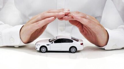 No increase in the price of Civil Liability is expected image