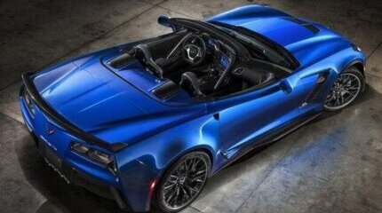 10 cars we will see at the New York Motor Show (gallery) image