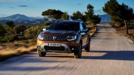Какви автомобили се движат предимно по българските пътища image