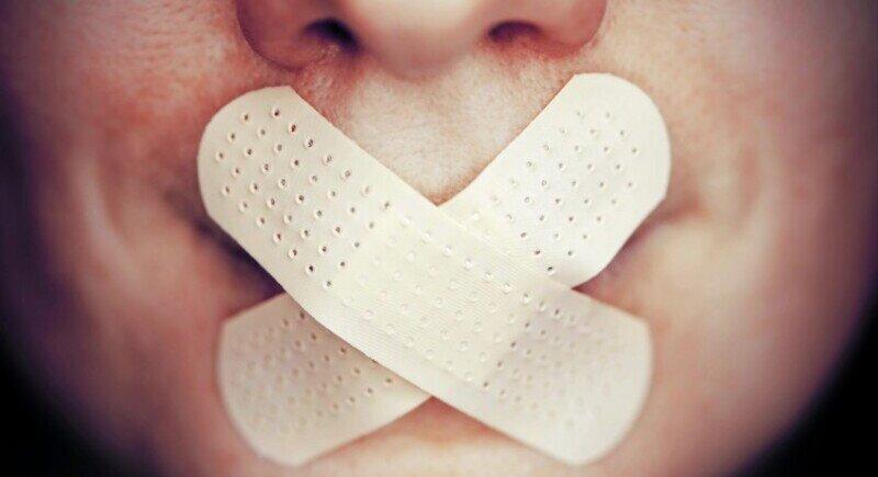 Индия и Турция цензурират най-много във Facebook image