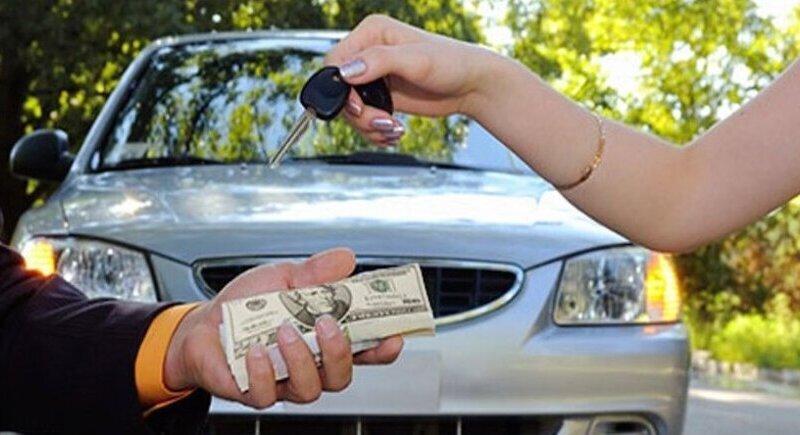Какво трябва да знаете, ако продавате български автомобил в чужбина image