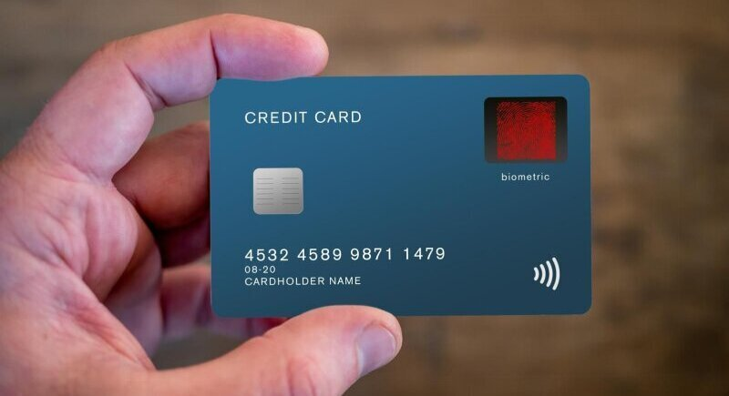 Attention! New bank card fraud image