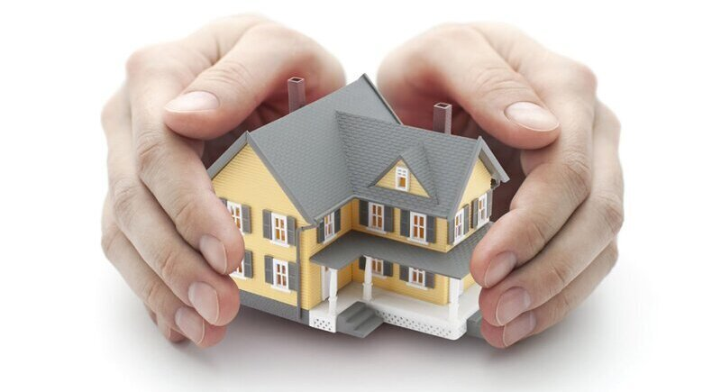 From 2015, property insurance may become mandatory image