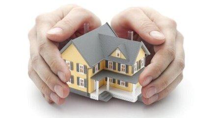 От 2015 г. застраховането на имотите може да стане задължително image