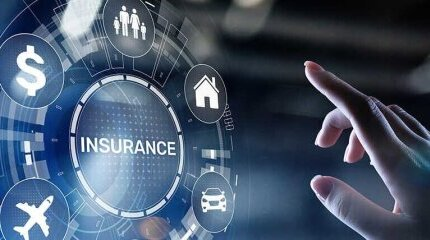 Normative acts regulating compulsory insurance and compulsory insurance image