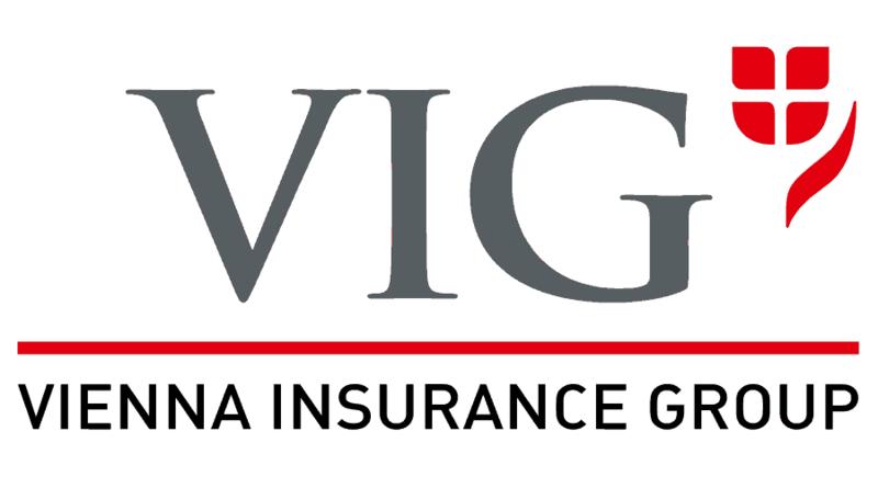 Заместник шефът на Vienna Insurance подава оставка image