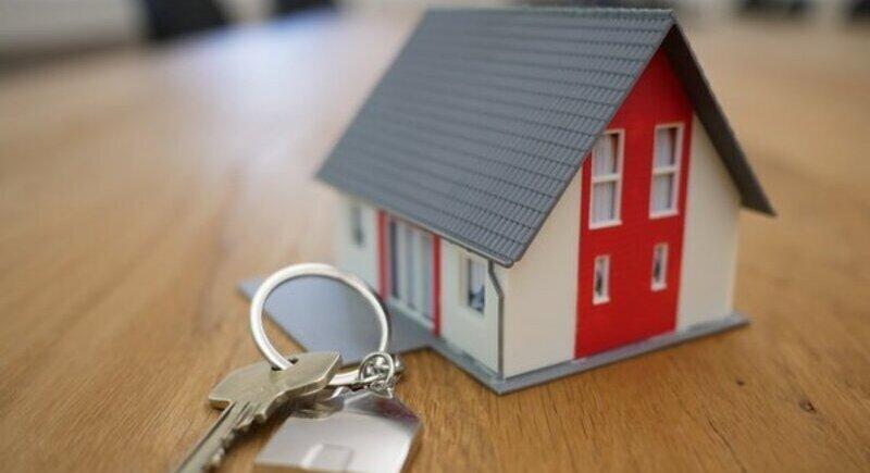 Русе - големият печеливш при имотите в последния месец image