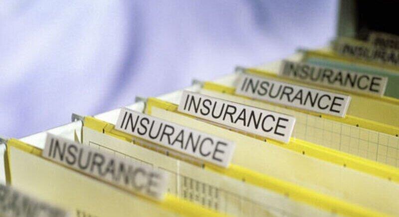20-те водещи застрахователни брокери контролират 55% от пазара image