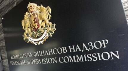 The FSC revoked the license of six insurance brokers image